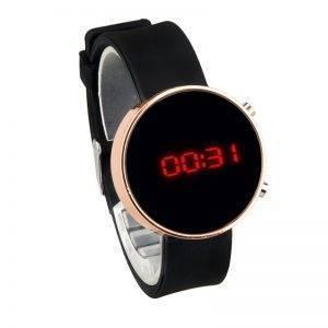 Women Digital Watches LED Watch