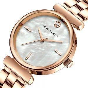 Women Watches Ladies Wrist Watch